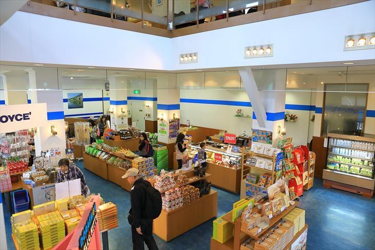 旧中越銀行小樽支店