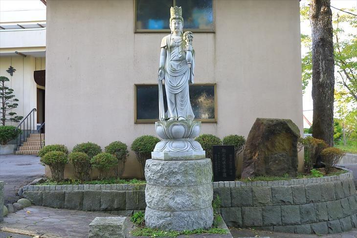 徳源寺 仏像