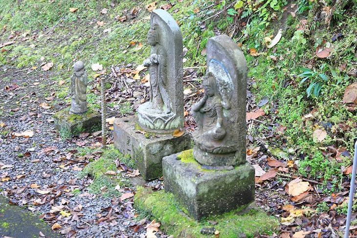 赤岩山神社