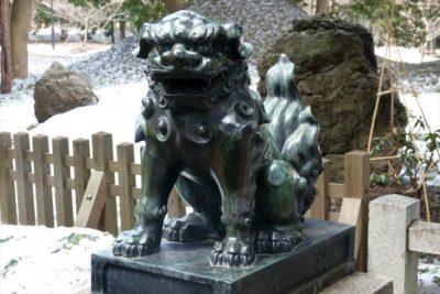 穂多木神社