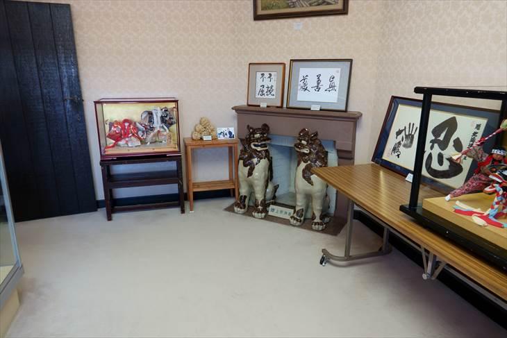 北海道 知事公館