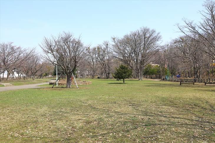エドウィン・ダン記念公園