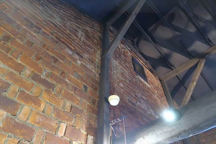 LLOYD'S COFFEE西岡店