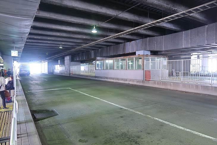 地下鉄南北線 麻生駅