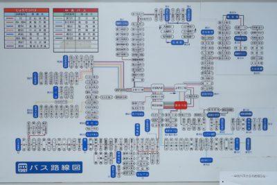 札幌市営地下鉄南北線 真駒内駅