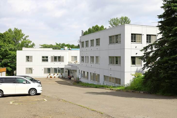 産業技術教育訓練センター