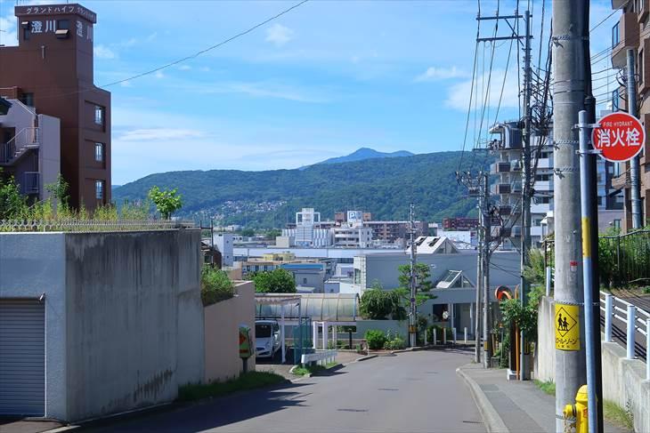 札幌市博物館活動センター