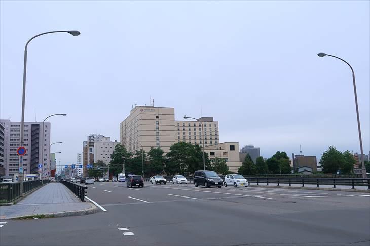 志村鐵一ゆかりの地