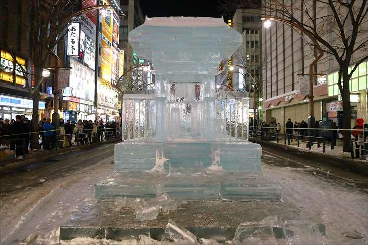ice-susukino001.jpg