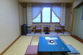 ホテル季風クラブ知床