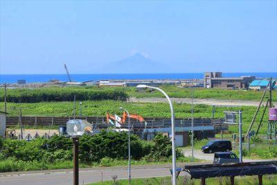 道の駅 富士見