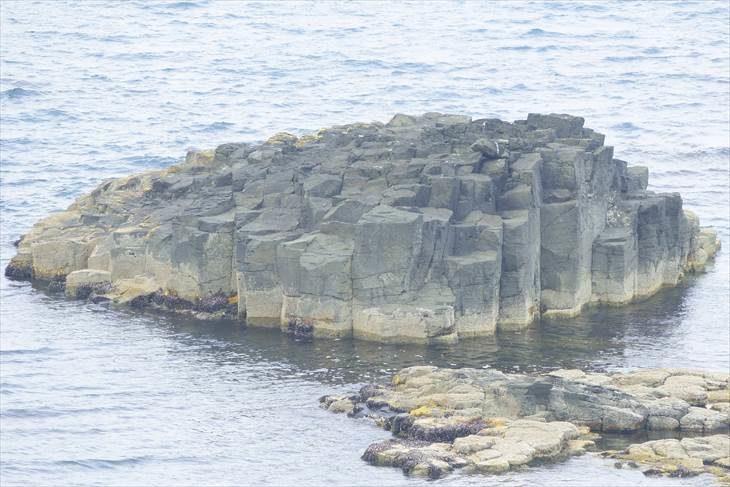 黄金岬海浜公園